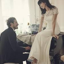 photo of david s bridal atlanta ga united states
