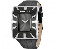 buy police mens watches uk police mens watch