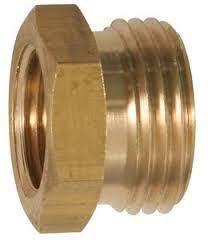 garden hose check valve. Modren Garden Female NPT X Male GHT For Garden Hose Check Valve 0