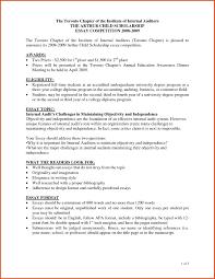 91 Proper College Paper Heading Sample Response 1st Draft Essay