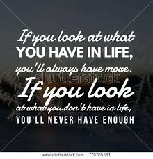 Motivational Quotes Life