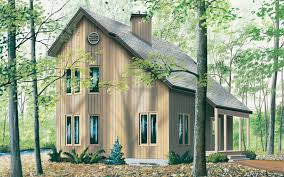 saltbox house plans. Saltbox Inspired House Plan Plans H