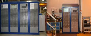 Tool Vending Machine Delectable Tool Management Systems Gandtrack Tool Vending Machines