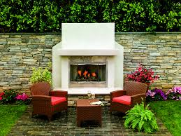 this old house gas fireplace awesome this old house gas fireplace designs and colors modern