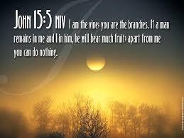 Biblical Inspirational Quotes Mesmerizing Godly Inspirational Quotes About Life 48 Bible Inspirational Quotes