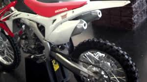 Honda Crf450x New Price