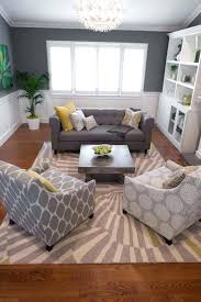 area rug for living room hardwood floors rugs placement canada ideas home furniture charming impressive ro