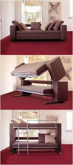 couch that turns into a bunk bed. Simple That Glamorous Bunk Bed Couch Ikea Images Ideas Random 2 That Turns Into  On A