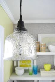 pendant lighting over kitchen sink our big kitchen makeover the reveal young house love