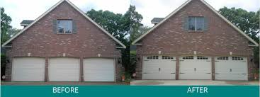 MN Garage Door Repair and Installation Services