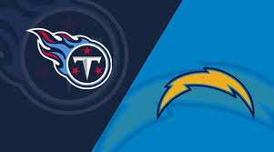 La Chargers Depth Chart Los Angeles Chargers Vs Tennessee Titans Matchup Preview 10