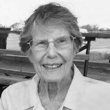 Peggy Holt Obituary - Death Notice and Service Information