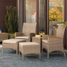 patio furniture small spaces. Small Space Patio Furniture Spaces