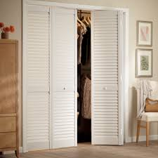Wood interior doors Home How To Select The Right Interior Door Bayer Built Interior And Closet Doors The Home Depot