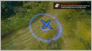 dota 2 features an analysis of sound and performance in dota 2