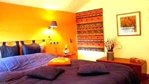 orange bedroom walls grey and orange bedroom gray and orange bedroom gray orange bedroom orange and orange bedroom walls