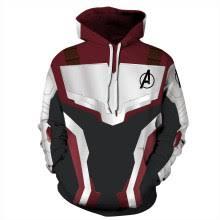 Hood <b>Marvel</b> Promotion-Shop for Promotional Hood <b>Marvel</b> on ...
