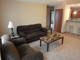 Normal Living Room Within Average Size Of A Large Picture Fresh On