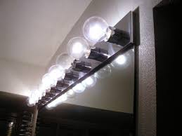 Bathroom Vanity Light Bulbs Led \u2022 Inside  Institut Rakyat