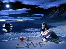 Romantic Love Wallpapers Top Free Romantic Love