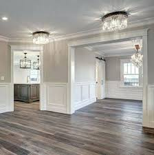 wainscoting dining room. Fancy Wainscoting Dining Room Interesting