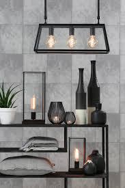 Woontrends Inspiratie Stoere Lampen Voor In Je Interieur