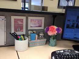 Image cute cubicle decorating Desk Moneychangedfrankclub Christmas Cubicle Decorations Cute