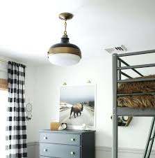 murray feiss pendant featured their cadence pendant inside of city farmhouses new bedroom makeover murray feiss murray feiss pendant