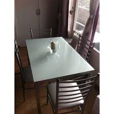 Table Cuisine Conforama Pas Cher Ou Doccasion Sur Rakuten