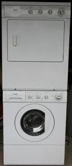 kenmore washer and dryer combo. awesome stackable front load washer dryer reviews with kenmore and combo r