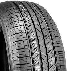 2 Tires <b>Hankook Dynapro HP</b> RA23 P225/70R16 103T BSW