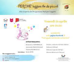 Il Sistema Bibliotecario Vibonese celebra la Giornata mondiale del libro e  del diritto d'autore 2021