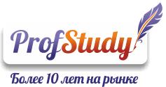 Заказать курсовую работу в Гомеле Заказать дипломную работу в  by Первый центр сопровождения студенческих работ