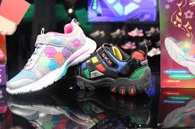 sketchers kids shoes. img_4418 sketchers kids shoes s