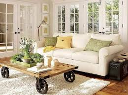 Cottage Style Home Decorating Ideas Decor Simple Inspiration Design