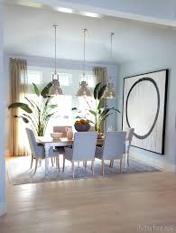 Hgtv Dining Room Classy HGTV Dream Home Tour Reality Daydream