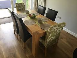 furniture village dining sets. table chairs furniture village table.hispurposeinme dining sets r