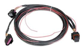efi wiring harness wiring diagram site holley efi 558 406 dominator efi gm drive by wire harness engine wiring harness 558 406
