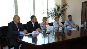 Счётная палата Самарской области Новости cобрание  28 мая 2015 года состоялось собрание Совета контрольно счетных органов Самарской области возглавляемого председателем Счетной палаты Самарской области
