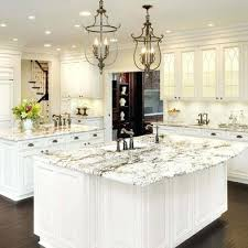 White bathroom cabinets with granite Colonial White Granite Colors With White Cabinets White Cabinets With Neutral Stone And Black For Coastal Kitchen Infamousnowcom Granite Colors With White Cabinets White Cabinets With Neutral Stone