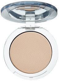 amazon pur minerals 4 in 1 pressed mineral makeup light 0 28 ounce foundation makeup beauty