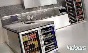 bar fridges wide bar fridge selection