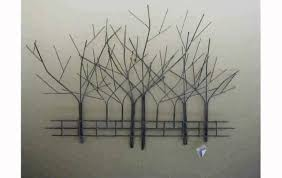 14 metal tree wall decoration best 25 metal tree wall art ideas on pinterest metal mcnettimages  on large metal tree wall sculpture with 14 metal tree wall decoration best 25 metal tree wall art ideas on