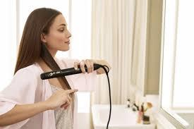 Как выбрать <b>выпрямитель для волос</b>