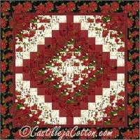 Christmas Quilt Patterns Stunning Christmas Quilt Patterns