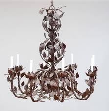arenskjold antiques art