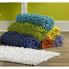 charming savile row by christy bath rug best images about turkish towels on bristol