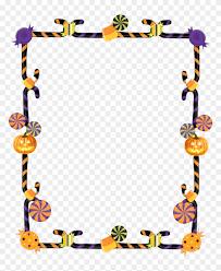 candy corn clip art border. Beautiful Art Candy Corn Cane Borders And Frames Picture   For Clip Art Border E
