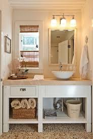 Bath Vanity Furniture Style elegant sagehill designs bathroom