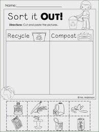 Printable Worksheets for Kids | Winonarasheed.com